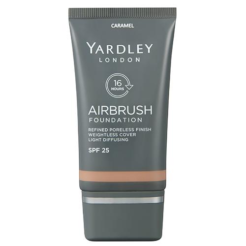 Airbrush-Foundation-Caramel
