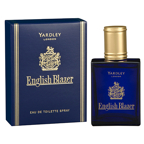 English-Blazer-Original-50ml-EDT-Spray-grp