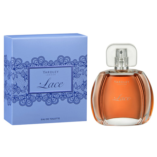 Lace-Original-50ml-EDT