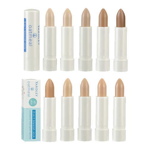oatmeal-blemish-stick-range-with-copy