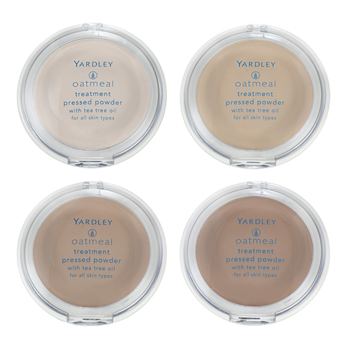oatmeal-treatment-pressed-powder-range
