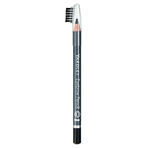 Eyebrow-pencil-Black