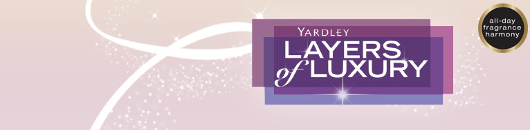 Article-Header-Layers-Of-Luxury