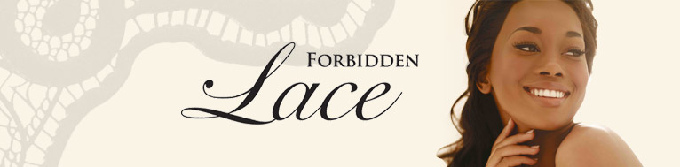 forbidden-lace-article-header