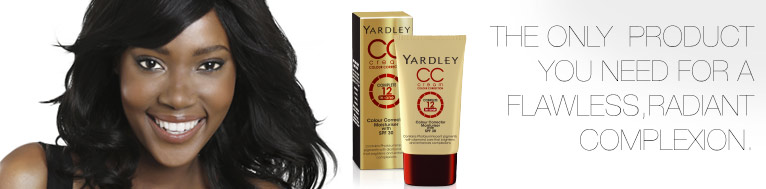 Yardley-CC-Cream-Article-Header