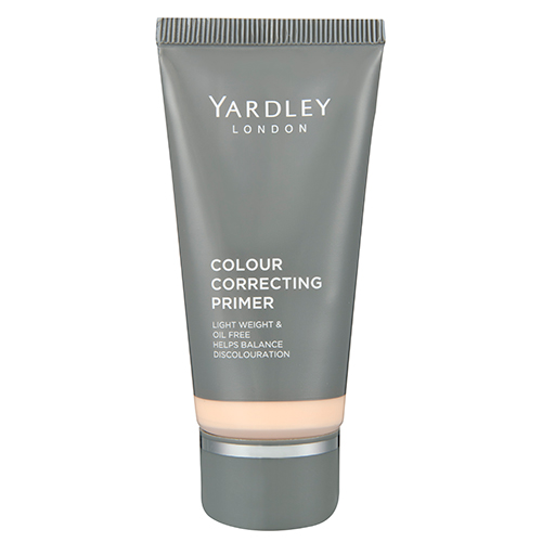 Colour-Correcting-Primer