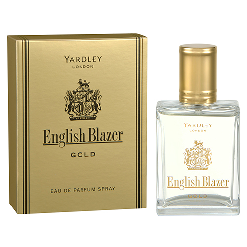 English-Blazer-Gold-50ml-EDP-Spray-grp