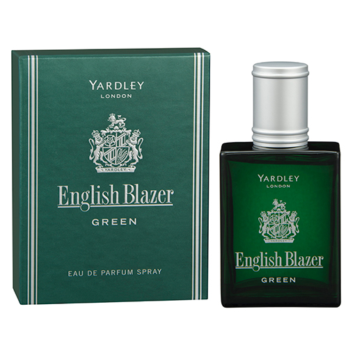 English-Blazer-Green-50ml-EDP-Spray-grp