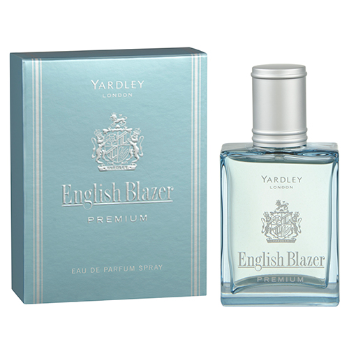 English-Blazer-Premium-50ml-EDP-Spray-grp