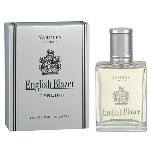 English-Blazer-Sterling-50ml-EDP-Spray-grp