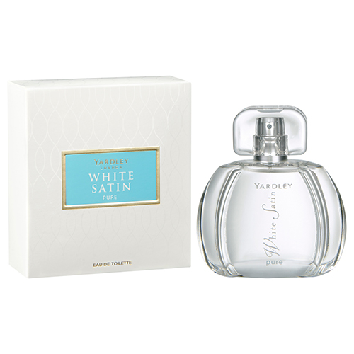 White-Satin-Pure-EDT-50ml-Grp