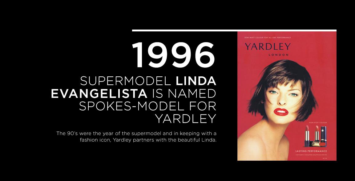 Yardley_history_009